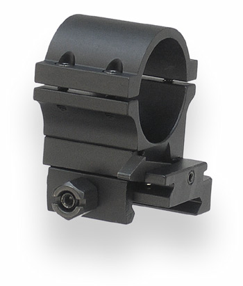 Aimpoint TwistMount Ring