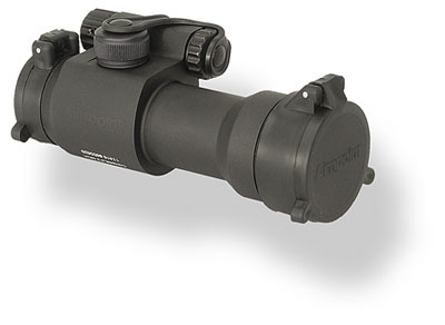 Aimpoint military reflex sight