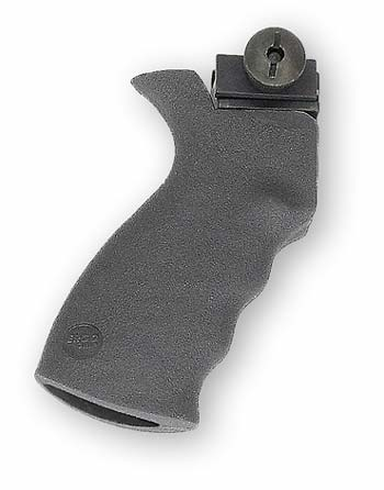 Forend Rail Pistol Grip, Rifle Stocks