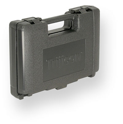 Trijicon TX30 Tripower Carrying Case