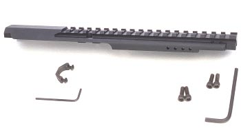 Mini-14 Scope Mount